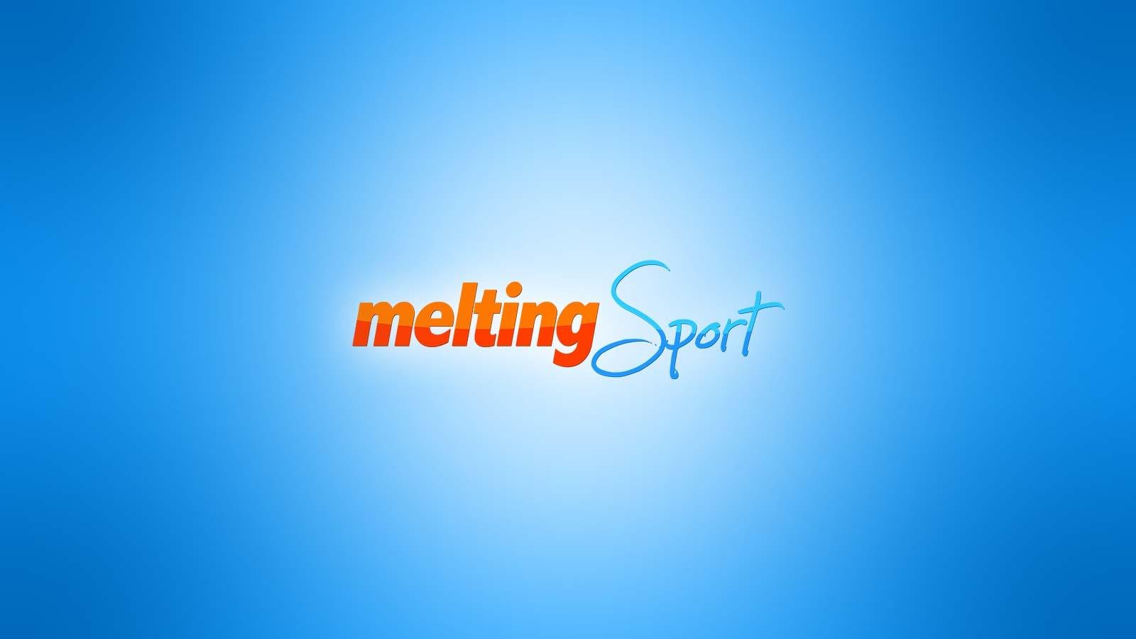 Melting Sport